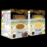 http://orygolddrink.com/wp-content/uploads/orygold_product-photo.png