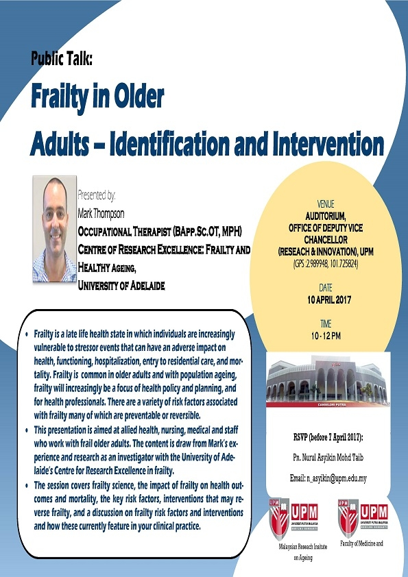 /content/public_talk_frailty_in_older_adults__identification_and_intervention-30346